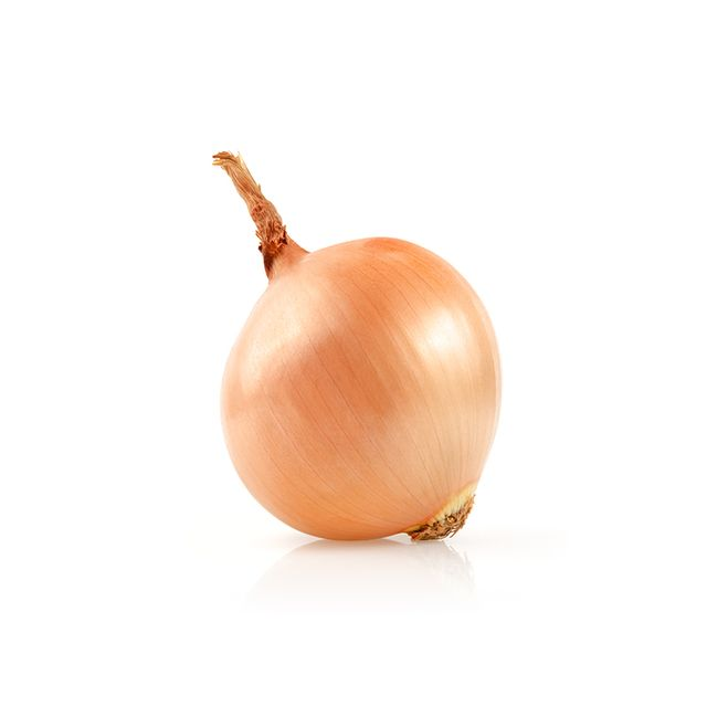 onion - how to get rid of dark spots on the face