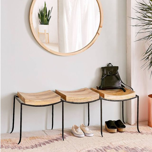 Decorating a Small Apartment? This Brand Is Your One-Stop Shop