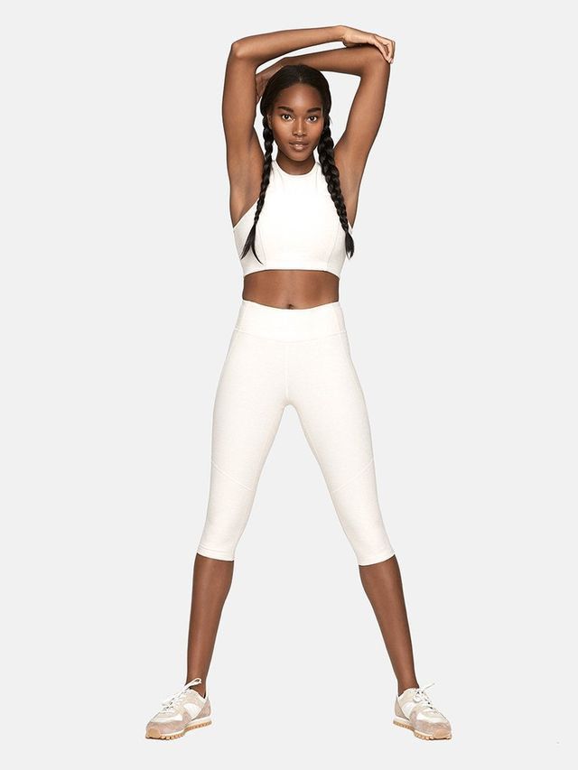 8d5a08e9392cb Hold Up—This It-Girl Fitness Line Just Solved Your Workout Outfit ...