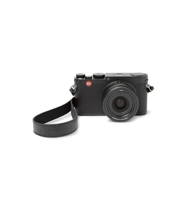 Leica X Typ 113 Compact Camera