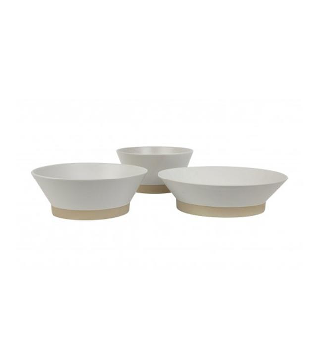 Jayson Home Alvar Bowls