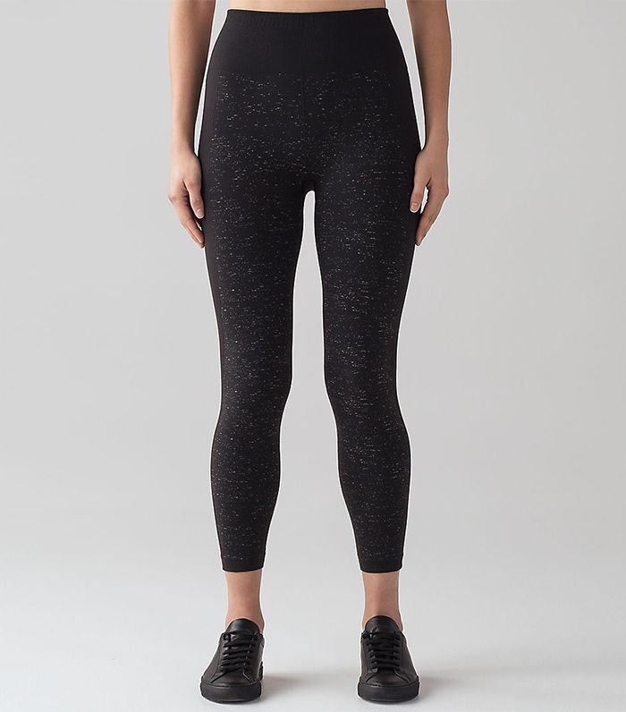 ba671e7fff Real Customers Rave About These Lululemon Leggings | Who What Wear