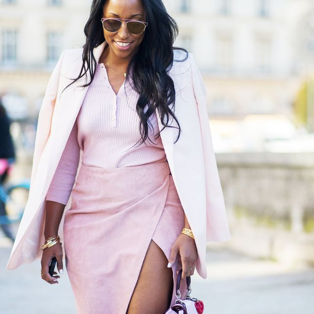 10 Easy Outfits Powerful Women Swear By