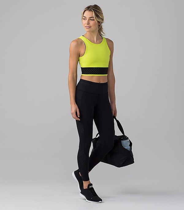 228d29417d Real Customers Rave About These Lululemon Leggings