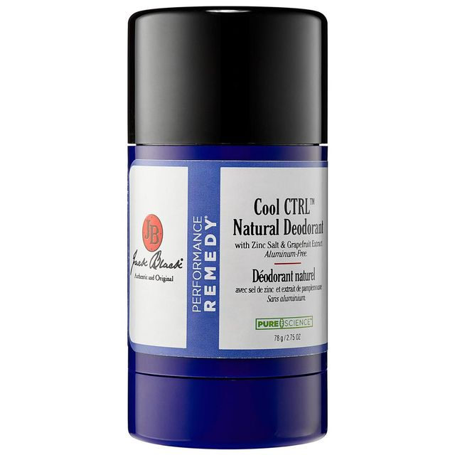 Cool CTRL(TM) Natural Deodorant 2.75 oz/ 78 g