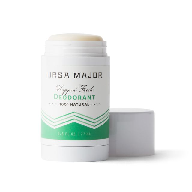 Ursa Major Hoppin' Fresh Deodorant