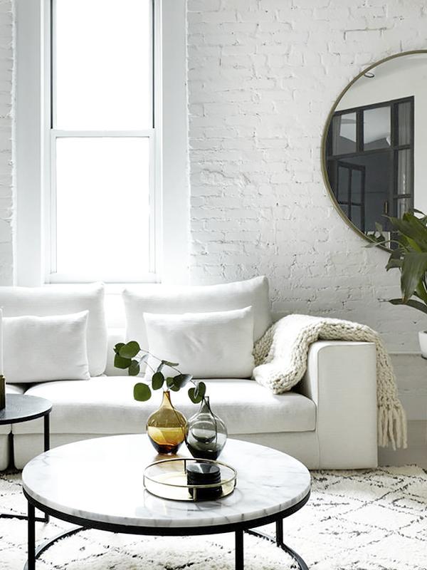 10 Dcor Mistakes That Secretly Make Interior