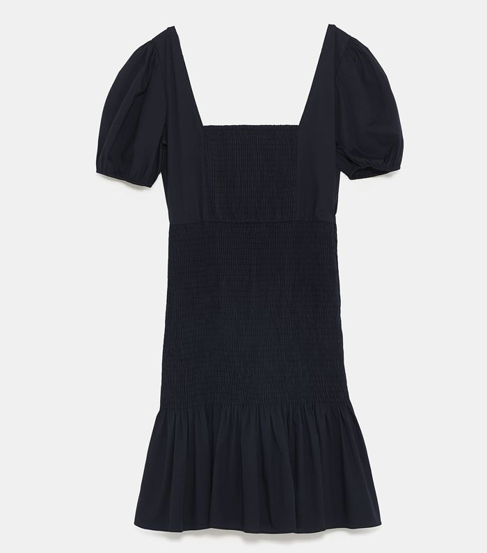I'm a Dress Expert—These Are My Favourites for Spring
