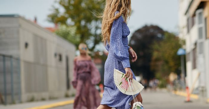 The Best Spring Dresses to Buy Now