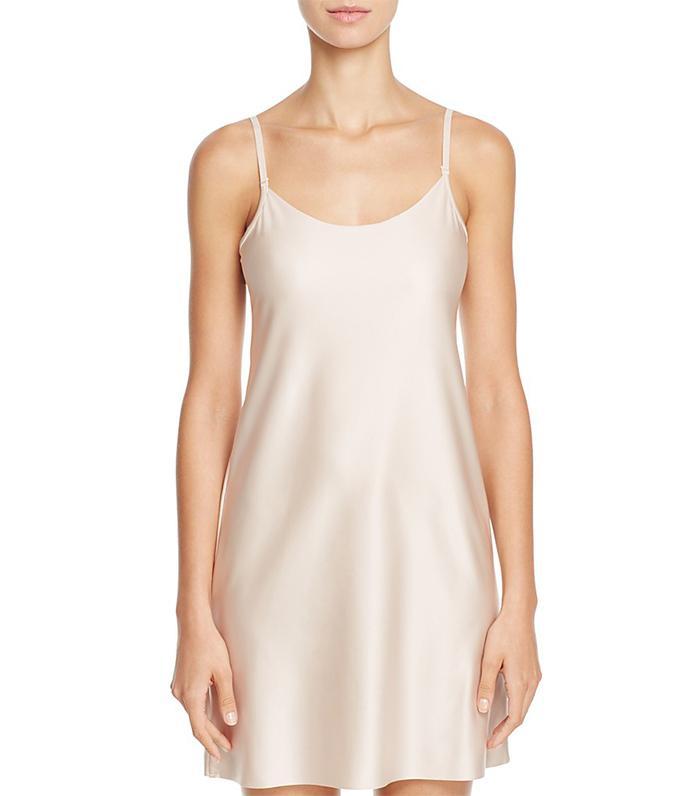 More White Dress Undergarments Pinterest