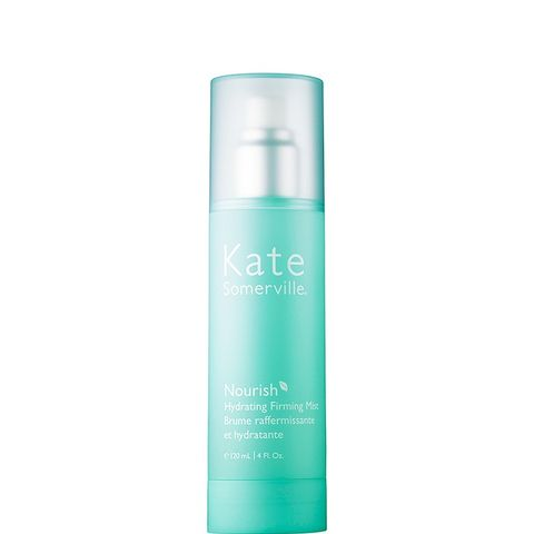 Nourish Hydrating Firming Mist