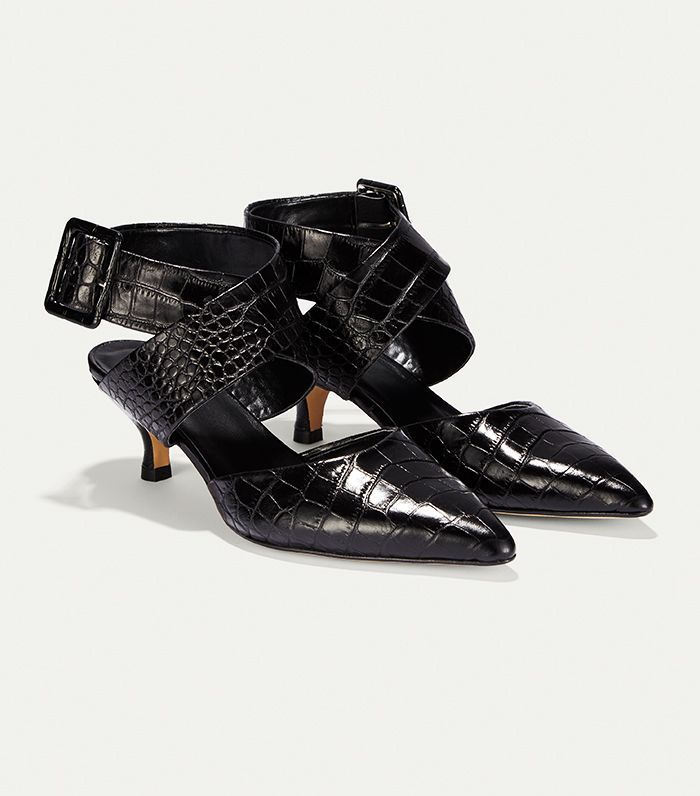 c6486915161 The Best High-Street Shoes