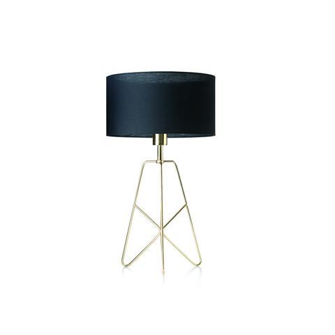 Zurich Lamp
