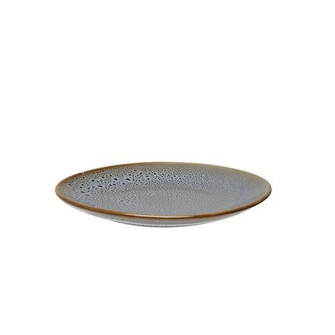 Glazed Side Plate