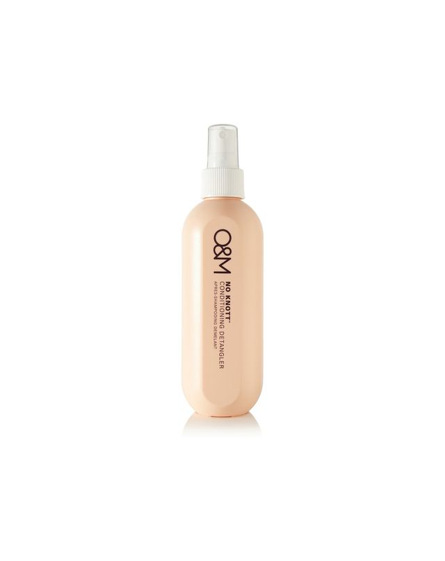 Original + Mineral No Knott Conditioning Detangler