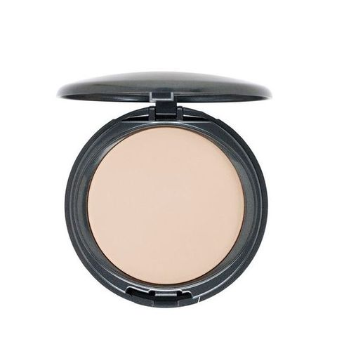 Total Cover Cream Foundation SPF30
