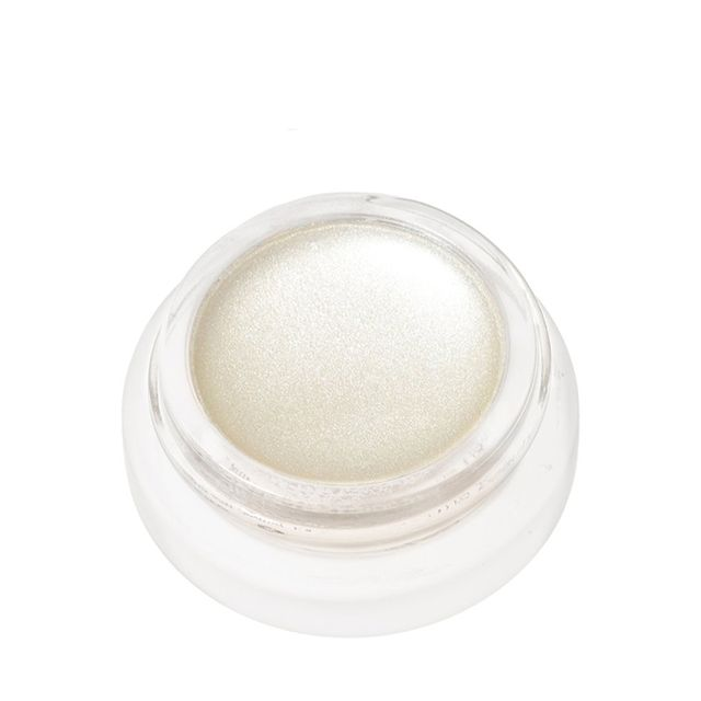 RMS Highlighter - Makeup Ideas