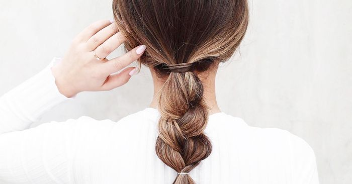 Really Long Hair Styles: 13 Must-Copy Hairstyles For Girls With Really Long Hair