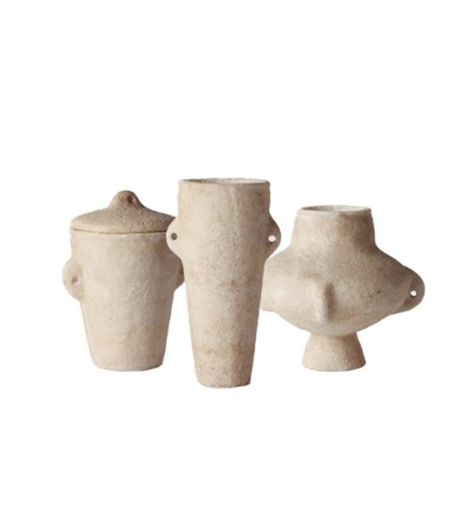 Made Goods Milo Cyclades Pottery