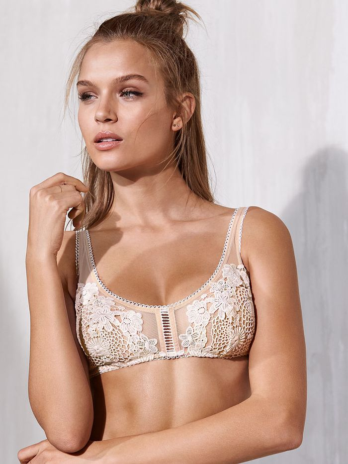 9fc3b1aa30 Best New Victoria s Secret Bras