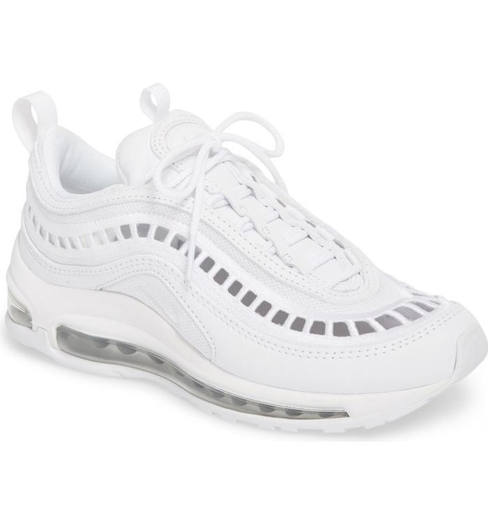 sale retailer 7933b 636e4 L.A.  Nike Air Max