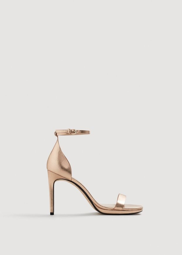 9bea983df27 The Shoes Celebrities Wear With Summer Dresses