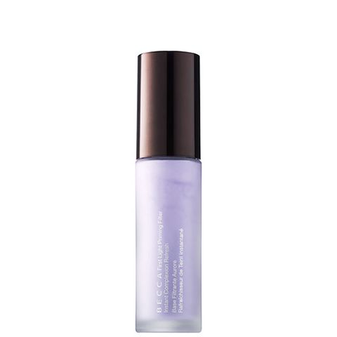 First Light Filter Face Primer