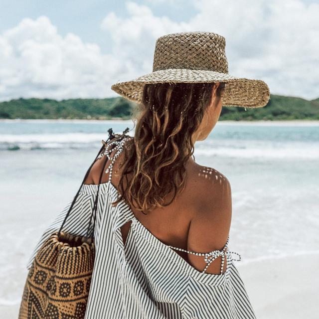 Резултат со слика за beach hats