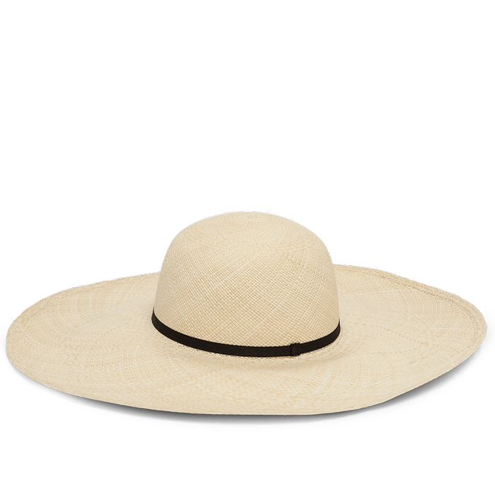 The Best Beach Hats for Every Weekend Getaway  47f065f6af4