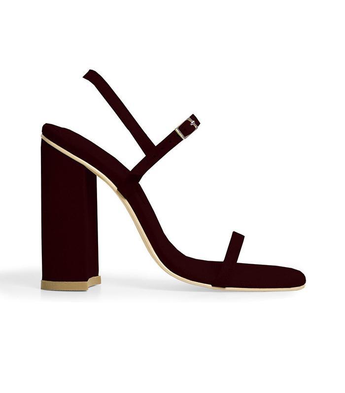 d2e33957406b Best Minimalist Sandal Brands