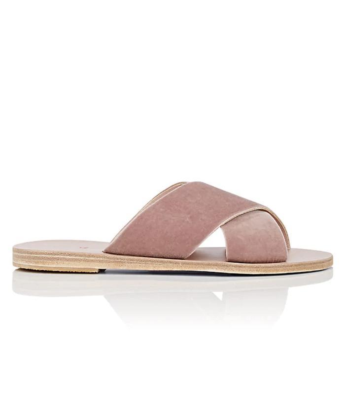 c6497871a4fc Best Minimalist Sandal Brands