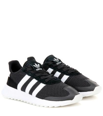 Most Comfortable Sneakers  a053e42fa
