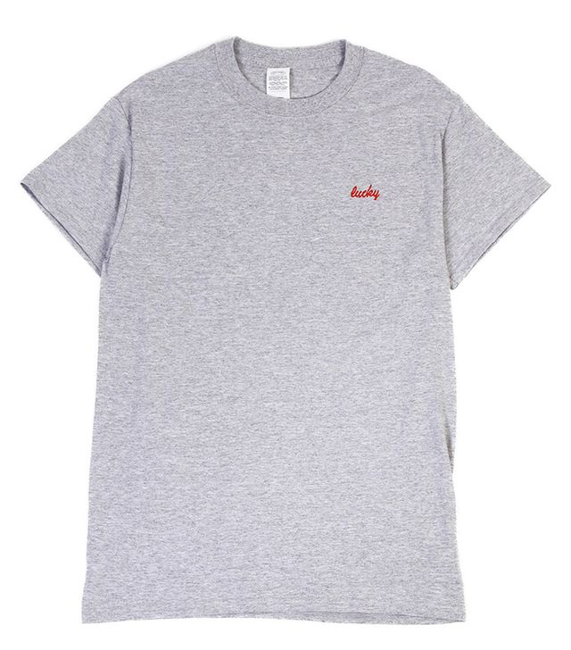a8b6efc6965 best-embroidered-t-shirts-225311-1496393872714-product.640x0c.jpg