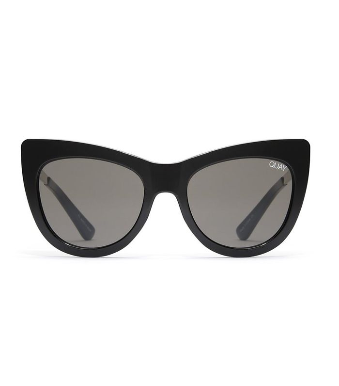 78d9ba08e6d6 The Best Affordable Sunglass Brands for 2018   Who What Wear