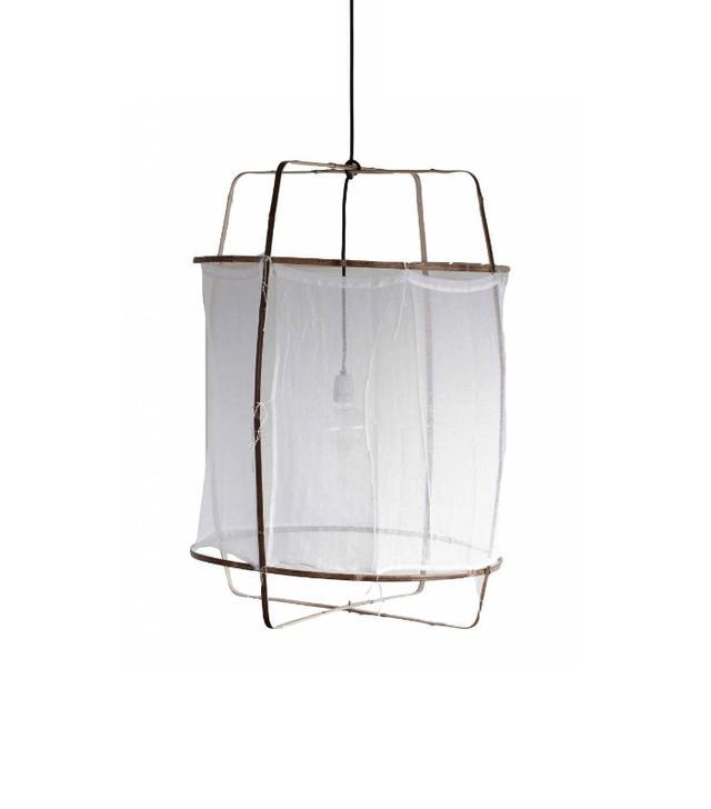 Ay Illuminate Z5 Bamboo Cotton Light