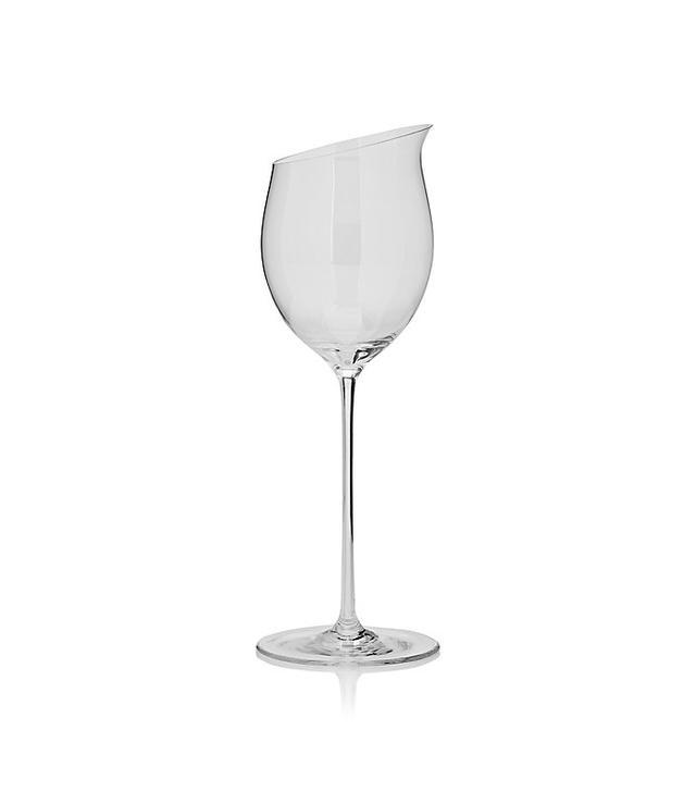Ichendorf Provence Water Glass
