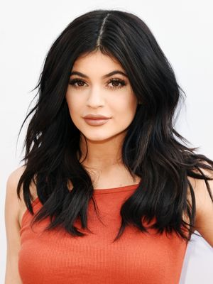 Think Your Rent Is Insane? Kylie Jenner Pays $168K a Month for This Rental Home