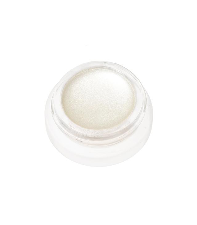 RMS Luminizer - makeup tips