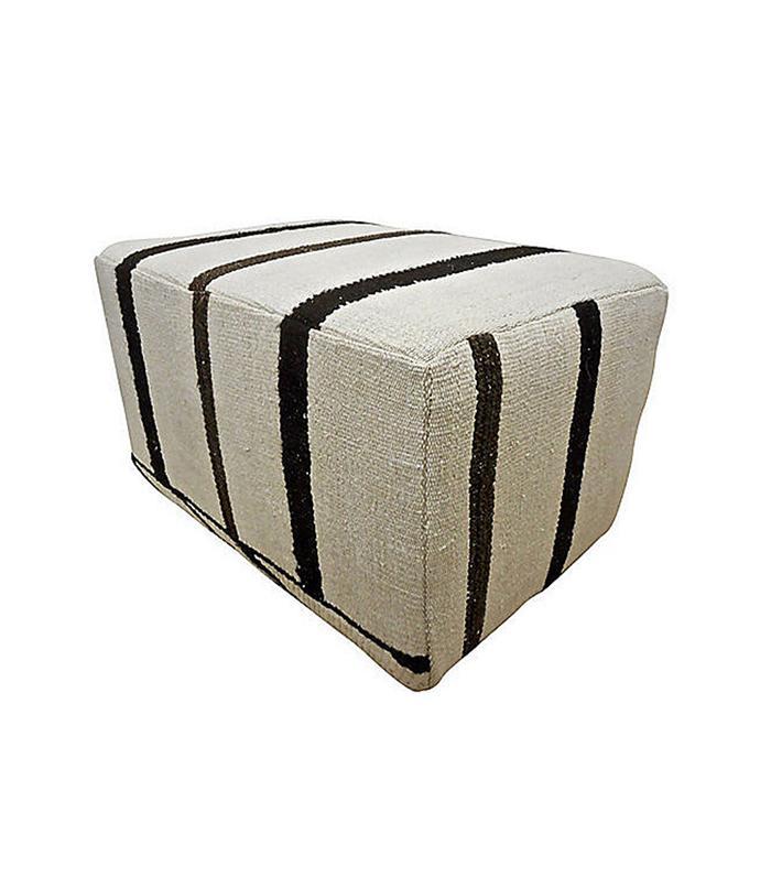 Floor Seating Furniture Mydomaine