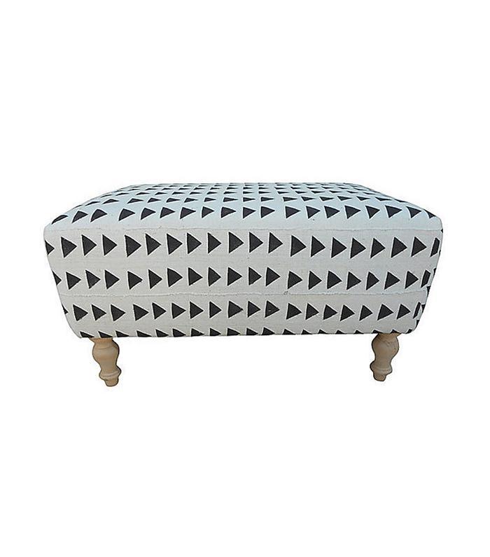 Floor Seating Furniture | MyDomaine
