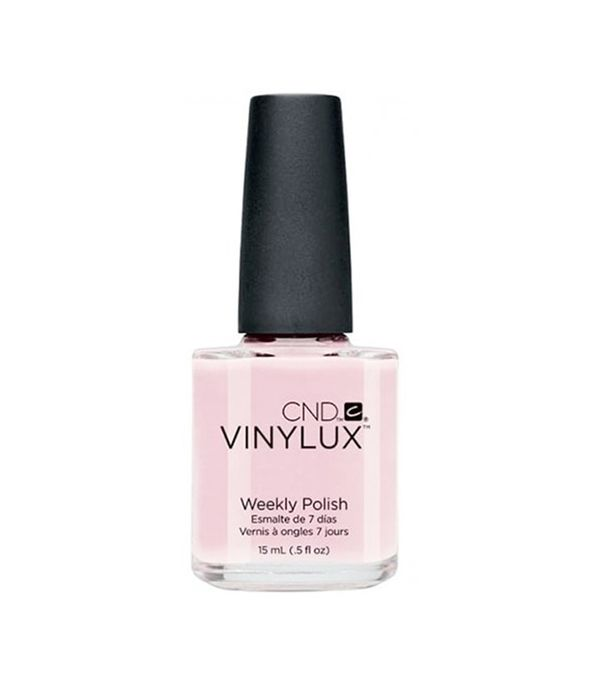 How To Make Nail Polish Not Chip: 6 Editor-Approved Nail Polishes That Won't Chip For Days