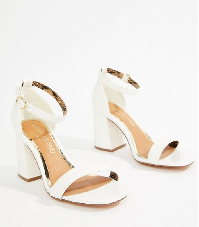 The Most Comfortable Wedding Shoes  0f166a594a0e