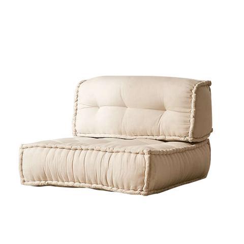 Reema Back Cushion