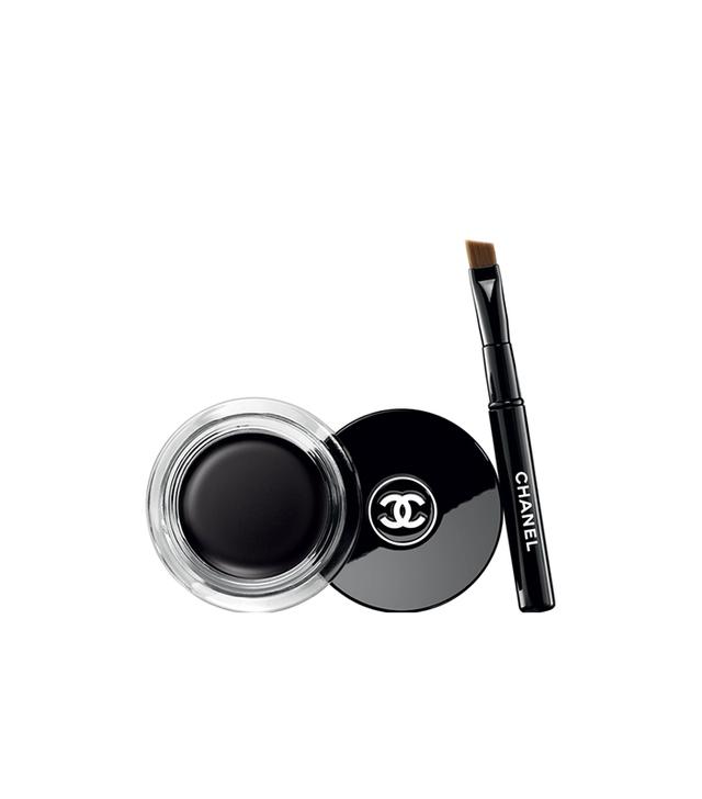 Chanel Eyeliner - resort 2018