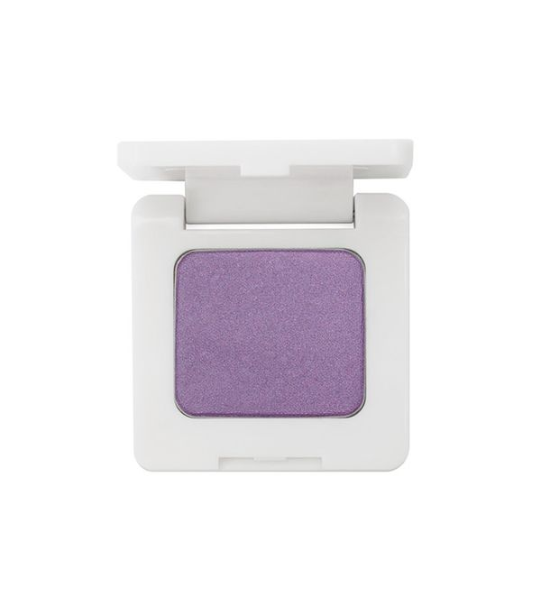 Swift Shadow by RMS Beauty at Free People