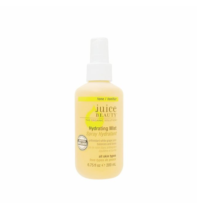 Juice Beauty Hydrating Mist