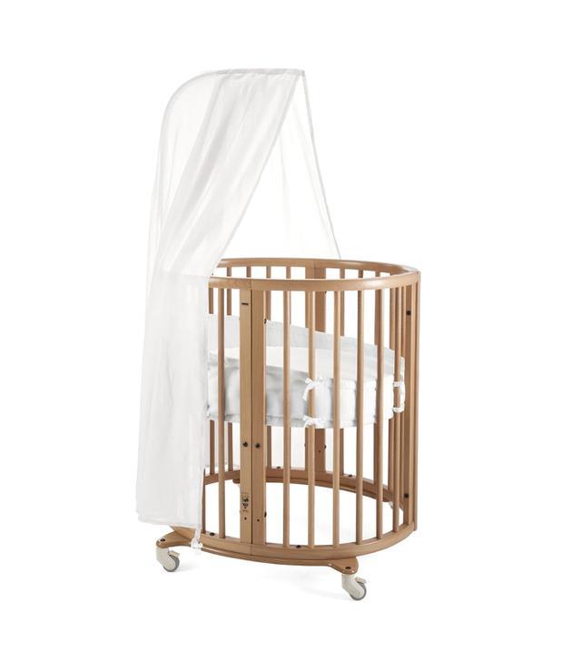 Stokke Sleepi Mini Crib