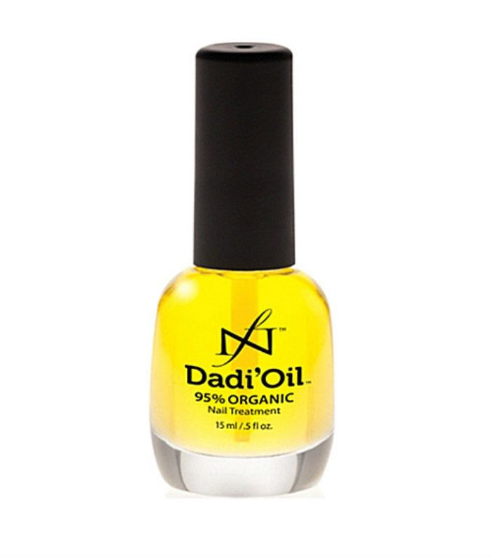 Why You Need To Start Using Cuticle Oil Byrdie Uk