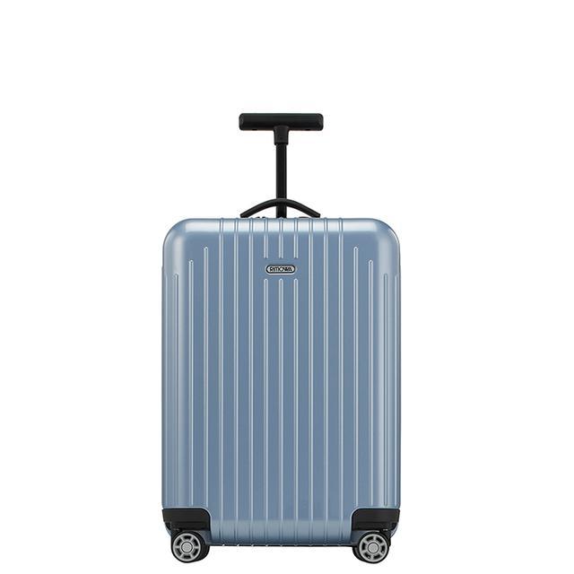 Salsa Air Cabin Multiwheel® Spinner