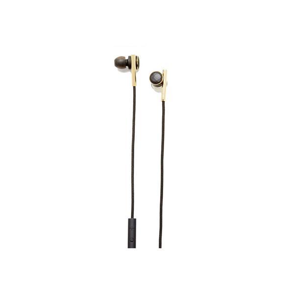 Linea N'2 Earbud Headphones